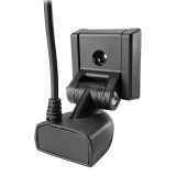 HUMMINBIRD Sonda SINGLE / DUAL BEAM, 20 / 60°, 200 / 83 kHz