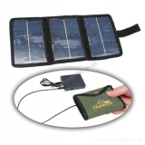 solarny panel zebco outdoor 1,8W6V