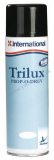 INTERNATIONAL Antifouling spray TRILUX PROP-O-DREV čierny