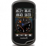 GARMIN Oregon® 600t EUROPE + SK TOPO