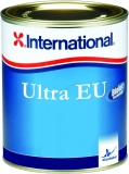 INTERNATIONAL Antifouling ULTRA EU marine modrý 750 ml