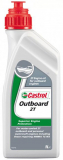 CASTROL Outboard 2T - 1 L