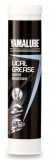 YAMALUBE Lithiumfett mazivo Grease Lical 400 g
