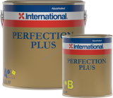 INTERNATIONAL Perfection Plus Klarlack 2,25 L