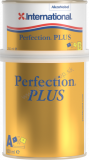 INTERNATIONAL Perfection Plus Klarlack 750 ml