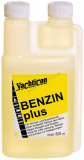YACHTICON Aditivum BENZIN plus 500 ml