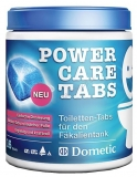 Tablety Dometic Power Care 16 ks