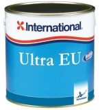 INTERNATIONAL Antifouling ULTRA EU svetlo modrý 2,5 L