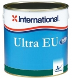 INTERNATIONAL Antifouling ULTRA EU zelený 2,5 L