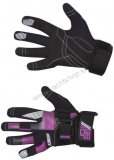 JOBE Rukavice Progress gloves ladies