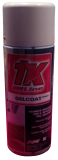TK LINE Gelcoat spray 400 ml
