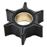 QUICKSILVER Impeller 47-89983T pre MERCURY, MERCRUISER, MARINER