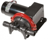 JOHNSON PUMP Viking Power 16 Membran 24V