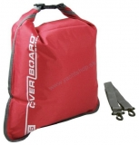 OVER BOARD Dry Flat Bag Waterproof 15 l