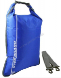 OVER BOARD Dry Flat Bag Waterproof 30 l