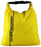 OVER BOARD Dry Pouch Bag Waterproof 1 l