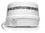 HUMMINBIRD HD RADAR AS 12RD2KW