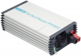 WAECO PerfectPower PP 1002, 1000 W, 12 V
