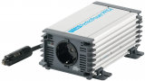 WAECO PerfectPower PP 152, 150 W, 12 V