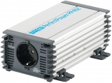 WAECO PerfectPower PP 402, 350 W, 12 V