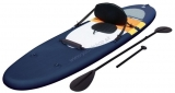 BESTWAY HYDRO FORCE SUP & KAYAK 320 cm