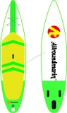 ALLROUNDMARIN Stand UP Paddle Boards Storm 355