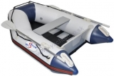 E-SEA Sport Yachting 200 SY