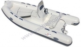 E-SEA SeaLife 4400 SL RIB
