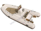 E-SEA SeaLife 4800 SL RIB