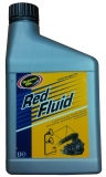 GENERAL OIL Red Fluid 1 l