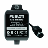 FUSION MS-BT200 Bluetooth (AUX)