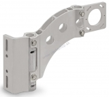 MINN KOTA TALON JACKPLATE Adapter Bracket PORT na pravobok
