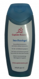 CAPTAIN REENTS sea-duschgel 250 ml