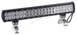 JOBE Addict LED Light Bar
