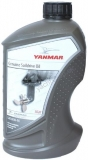 YANMAR SD20 Saildrive Oil 1 l