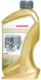 YANMAR Premium Diesel Synthetic Engine Oil SAE 0W40 1 l