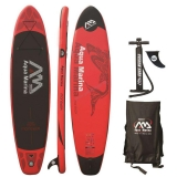 AQUA MARINA Monster SUP 12,0""