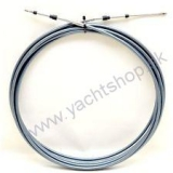 YAMAHA MAR-CABLE-10-GY