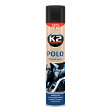 K2 POLO COCKPIT SPRAY FAHREN 750 ML