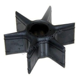 YAMAHA Impeller 6CE-44352-00