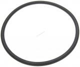 YAMAHA O-RING (6G8) 93210-37M67