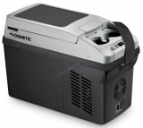 DOMETIC chladnička CoolFreeze CF 11