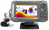 LOWRANCE HOOK2-4X GPS 200 CE ROW