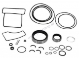 QUICKSILVER 26-16709A2 SEAL KIT
