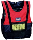MARINE POOL Regatta vest LAKE PRO
