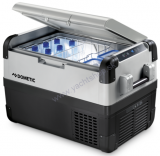 DOMETIC COOLFREEZE CFX 50W
