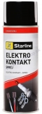 STARLINE Elektro-kontakt sprej 300 ml