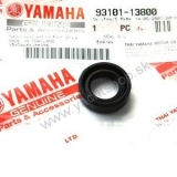 YAMAHA OIL SEAL 93101-13800