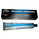 QUICKSILVER Bellows Adhesive 42,5 gr