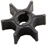 MTM JOHNSON / EVINRUDE IMPELLER 9,9 / 15 HP